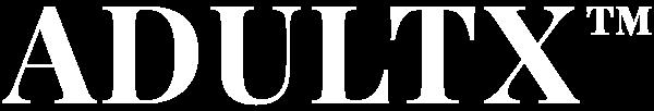 ADULTX™